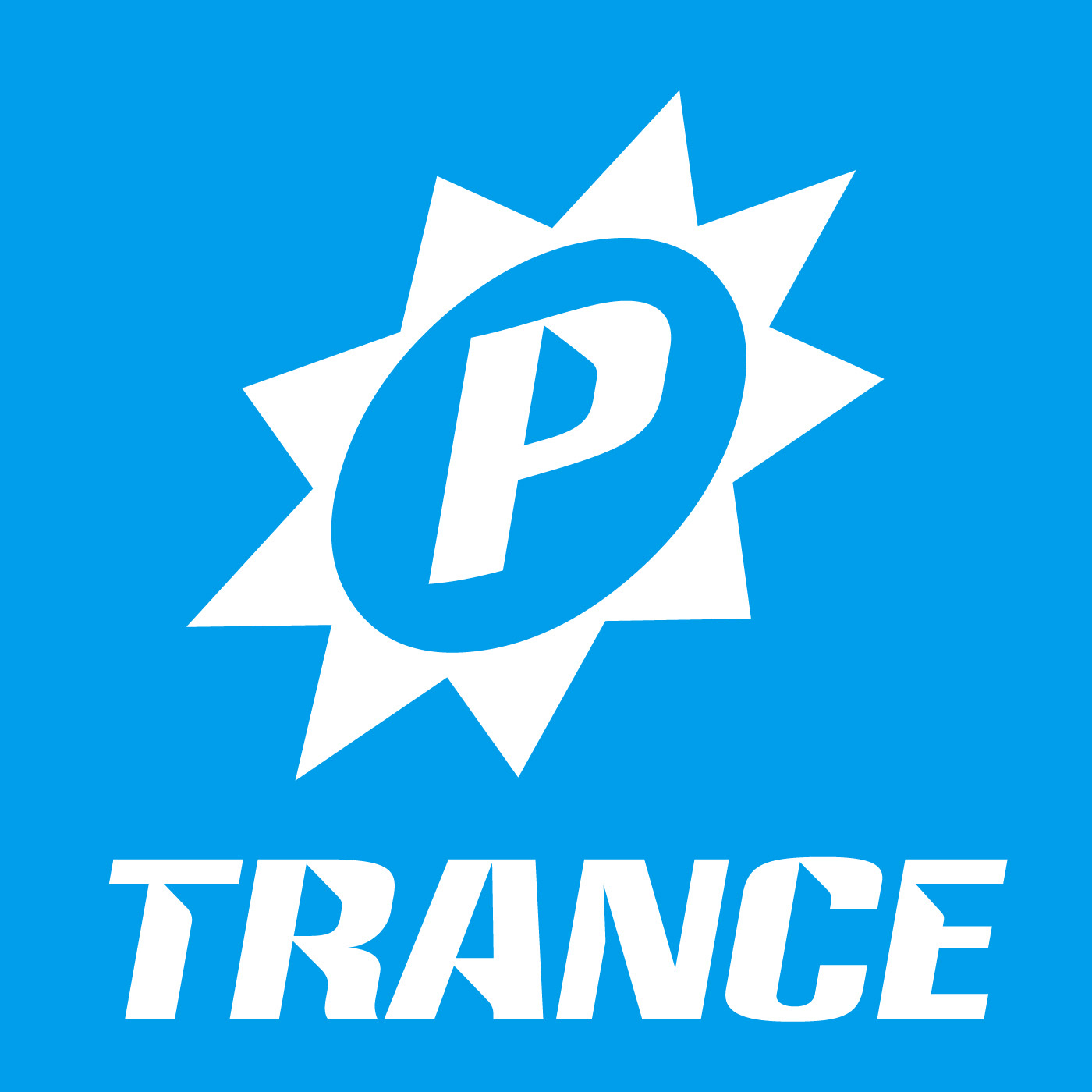 PulsRadio : Trance Station