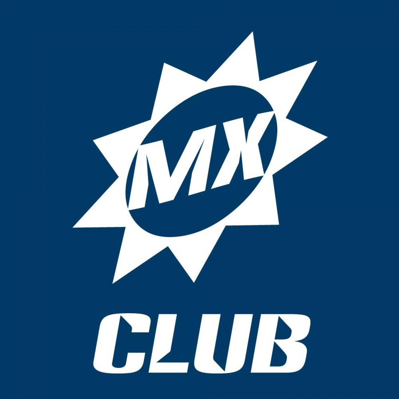 MxRadio : Radio Show - Collectif Electro